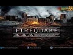 Watch Movie Online Free Firequake 2014