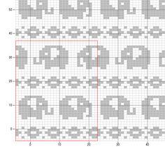 ps0393p.gif 617×551 ピクセル