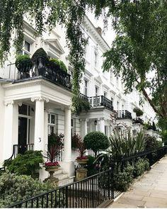 Chelsea London
