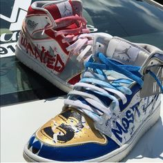1eccfd8d1a7 10 Best Rare jordans images | Rare jordans, Air jordan shoes, Jordan ...