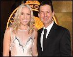 Ricky Ponting with Rianna   The Ricky Ponting Site