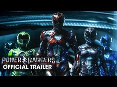 Watch Power Rangers | HD Movie & TV Shows Putlocker