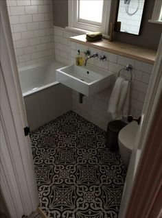 Magnificent >> Small Master Bath With Walk In Shower xoxo