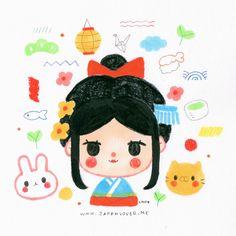 Japan   The Rainbowholic Me