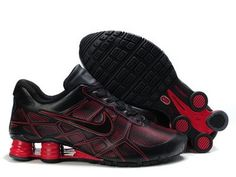 new style 8de49 49f7e We have a variety of new Nike Shox 2012 Turbo 12 Men Black Red,Nike Shox  2012 Men With Genuine Quality