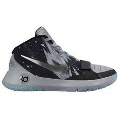 more photos eb55b 1c871  76.49 nike kd basketball shoes,Nike KD Trey 5 III - Mens - Basketball -