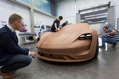Hi, My name is Yury. This blog about transportation design, industrial design, engineering, aircraft...