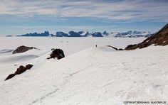2_berghaus_antarctica_ulvetanna.jpg (1000×630)