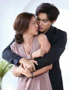 Cute Love Couple, Best Couple, Asian Actors, Korean Actors, Korean Wedding Photography, Home Studio Photography, Chines Drama, Watch Korean Drama, O Drama