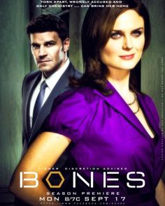 BONES (Season 8 ep 2) is now available online here >> http://www.tvseriespro.com/2012/09/bones-s8ep2-tv-streaming-episode-free.html << Watch the latest tv streaming episode of BONES tv series online free!