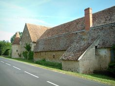 Notre-Dame d'Orsan priory