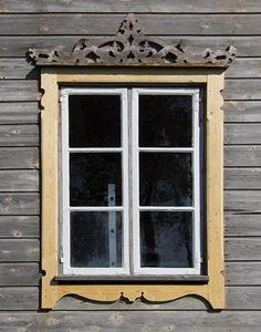 Split Foyer, House Painting, Home Projects, Farmhouse, Wall Decor, Construction, Exterior, Decoration, Windows