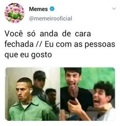 Funny Mom Memes, Top Memes, Funny Animal Memes, Mom Humor, Best Memes, Funny Quotes, Portuguese Funny, America Memes, Shawn Mendes Memes