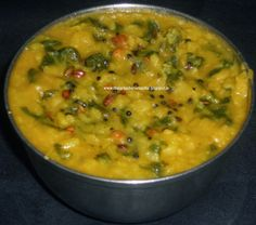 Dal Fry, Recipes In Tamil, Coriander Seeds, Fries, Curry, Ethnic Recipes, Blog, Curries, Blogging