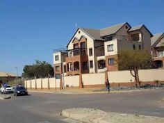 Video of Fully Furnished Apartments To Let in Hilltop Lofts, Midrand