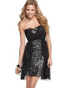 91b7932c7c4 41 Best Tolo dress ideas! images