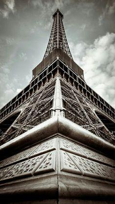 Paris i love