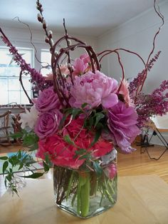 valentines flowers | Valentines Flowers