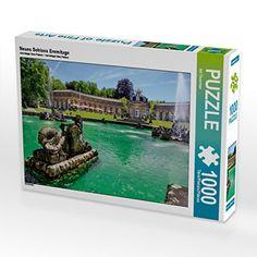 Neues Schloss Eremitage 1000 Teile Puzzle quer Calvendo https://www.amazon.de/dp/B01KZMYQVQ/ref=cm_sw_r_pi_dp_x_-GjYxb0Z3C4DB