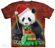 1000+ images about Christmas Tees on Pinterest