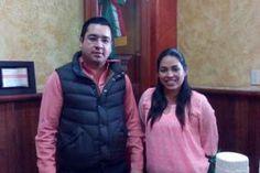 En las instalaciones de la Presidencia Municipal de Arroyo Seco, se efectuó la primera reunión con el Titular de los...