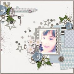 Brave by Blue Heart Scraps, JB Studio, Pixelily Designs, Wimpychompers GS November 2016 Monthly Mix http://store.gingerscraps.net/Monthly-Mix-Brave.html  JDoubleU 14 Templates by JB Studio  http://store.gingerscraps.net/JDoubleU-14-Templates-by-JB-Studio-Commercial-Use.html