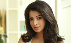 Lakshmi Rai is now Raai Laxmi