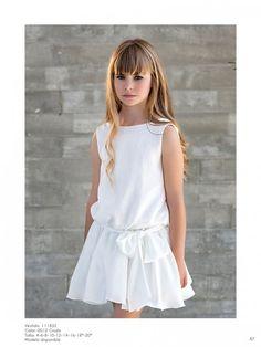 NUOVO Mans BIONDA lato di partizione Parrucca FANCY DRESS