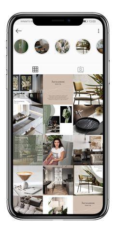 Шаблоны постов, сториз и актуального для Инстаграм. Готовые наборы с заменой цветов и индивидуальный дизайн. Легко использовать с телефона. Упакуйте ваш профиль для продвижения. Нажмите на картинку, чтобы узнать больше. #инстадизайн #дизайнинстаграм #инстаграм #шаблоныинстаграм #услугидизайнера #бесконечнаялента #instagram #оформлениепрофиля #иконкиактуального #иконкиинстаграм #графическийдизайн #instagramtemplates #дизайнчеклистов #дизайнвинстаграм #бизнес #интерьер #дизайнеринтерьеров Instagram Feed Ideas Posts, Instagram Feed Layout, Instagram Editing Apps, Feeds Instagram, Instagram Grid, Instagram Frame, Instagram Post Template, Instagram Design, Instagram Story Ideas