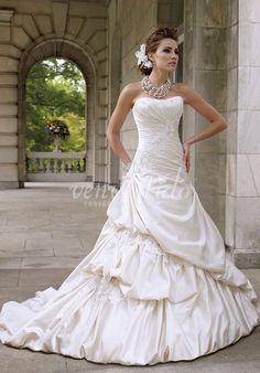 vestido de novia de venvestidodenovia.com