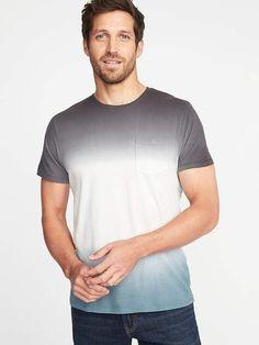 PUMA Bodywear Shirt Roundneck Tee Men Gr. L T-shirt Kompressionsshirt , Größe Bekleidung:L