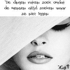 http://zon-nebloem.blogspot.nl/2012/09/gedachten-citaten-gevoelens-krabbeltjes_29.html