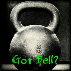 kettlebell circuit,kettlebell circuit,kettlebell cardio,kettlebell back Kettlebell Challenge, Kettlebell Circuit, Kettlebell Training, Wood Bridge, Exercise, Core, Gym, Check, Youtube
