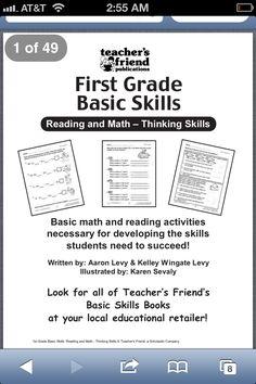 http://www.ixl.com/math/grade-3 | Creative learning | Pinterest ...