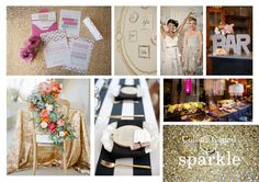 Sparkle Boards, Sparkle, Table Decorations, Furniture, Home Decor, Planks, Decoration Home, Room Decor, Home Furnishings