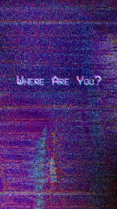 lost somewhere in outer space Violet Aesthetic, Dark Purple Aesthetic, Neon Aesthetic, Aesthetic Iphone Wallpaper, Aesthetic Wallpapers, Neon Licht, Wallpaper Animes, Purple Walls, Purple Wallpaper