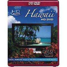 Hd Window: Hawaii [HD DVD] DVD International http://www.amazon.co.uk/dp/B000JBWX0U/ref=cm_sw_r_pi_dp_qNfBwb0DRRK6Z