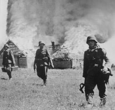Latvia A closer look at the Red Army Operation Bagration and German Army Operation Doppelkopf The car was rumbling over the bumpy dusts roads, a