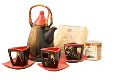 Combo Vietnamese Gift vietnamese tea for cheap Kopi Luwak Coffee, Civet Coffee, Online Discount, Best Coffee, Vietnam, Tea, Mugs, Tableware, Gift