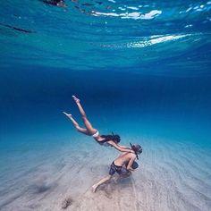 Las actividades de agua son una de nuestras favoritas en los viajes que realizamps cuáles son las tuyas?  REPOST>> @goworldpro  #gopro #goprooftheday #beach #placeok #travellers #travelbloggers #travelblog #travelinspector #travel #awesome #cute #picoftheday #happy #bestoftheday #igers #amazing #followme #like4like #repost #instagood #instamood #fun #follow #pretty #cool #iamtb #travelstoke