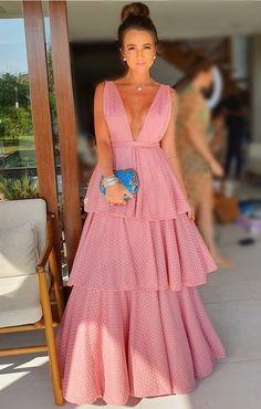 off the shoulder maxi dress Elegant Dresses, Cute Dresses, Beautiful Dresses, Casual Dresses, Formal Dresses, Maxi Dresses, Long Dresses, Party Dresses, Prom Dress