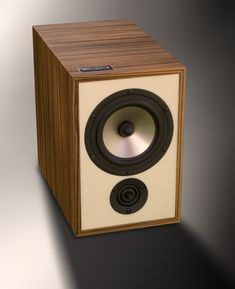 Trenner & Friedl Art 2 Way Loudspeaker