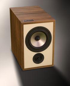 Trenner & Friedl Art 2 Way Loudspeaker