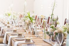 Charming Braai Wedding by Adele Kloppers Adele, Table Settings, Table Decorations, Bride, Flowers, Wedding, Home Decor, Wedding Bride, Casamento