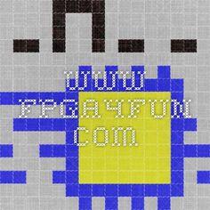 www.fpga4fun.com