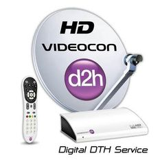 VIDEOCON d2h provides highest number of 16 Odia Channels & Services Business, DTH service, Entertainment, Kanak News channel, Videocon d2h http://www.pocketnewsalert.com/2016/05/VIDEOCON-d2h-provides-highest-number-of-16-Odia-Channels-Services.html