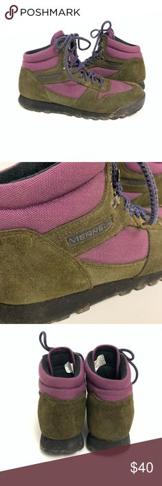 924 Best Shoes For Women images in 2020 | Shoes, Merrell