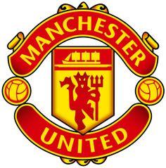 Bos Manchester United, Jose Mourinho frustrasi oleh daya beli dari Manchester City. Lihat detilnya di MAX8BET.COM - Daftar Judi Online Terpercaya  United delapan poin terpaut dari tabel-topping Manchester City akan menjadi akhir pekan ini melawan Newcastle. Berjudilah di MAX8BET.   #DAFTAR JUDI ONLINE TERPERCAYA