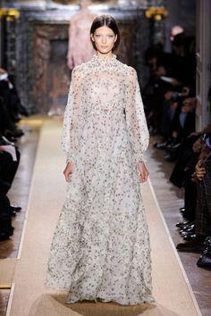 valentino haute couture - Google Search