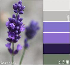 https://i.pinimg.com/236x/4c/c2/18/4cc2180b7ed2750a019dc78b15019e7c--lila-slaapkamer-summer-colours.jpg